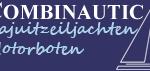 Combinautic | Boten kopen | Jachten verkopen | Botengids.nl