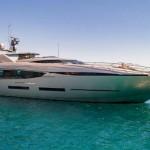 Peri Yachts 37 6 | Jacht makelaar | Shipcar Yachts