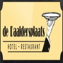 Restaurant De Daaldersplaats (23-9-15) | Boten kopen | Jachten verkopen | Botengids.nl