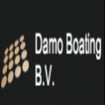 Damo Boating B.V.(1-12-14)   Boten kopen   Jachten verkopen   Botengids.nl