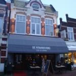 Restaurant spijshuis de verandering (betaald) | Boten kopen | Jachten verkopen | Botengids.nl
