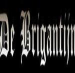 Visrestaurant De Brigantijn (18-12-2017) | Boten kopen | Jachten verkopen | Botengids.nl
