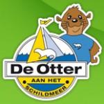 De Otter | Boten kopen | Jachten verkopen | Botengids.nl