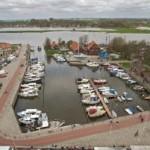 WSV De Buitenhaven | Boten kopen | Jachten verkopen | Botengids.nl
