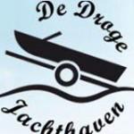 De Droge Jachthaven | Boten kopen | Jachten verkopen | Botengids.nl
