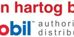 Den Hartog Mobil oil | Boten kopen | Jachten verkopen | Botengids.nl
