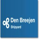 Den Breejen Shipyard   Boten kopen   Jachten verkopen   Botengids.nl