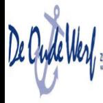 Jachthaven De Oude Werf | Boten kopen | Jachten verkopen | Botengids.nl