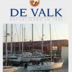 De Valk Loosdrecht | Boten kopen | Jachten verkopen | Botengids.nl