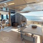 Peri Yachts 37 7 | Jacht makelaar | Shipcar Yachts
