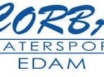 Corba Watersport Edam | Boten kopen | Jachten verkopen | Botengids.nl