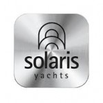 Solaris Yachts IT | Boten kopen | Jachten verkopen | Botengids.nl