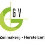 GV Solutions / Zeilmakerij Herstelcenter | Boten kopen | Jachten verkopen | Botengids.nl