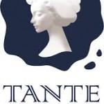 Restaurant Tante Kee | Boten kopen | Jachten verkopen | Botengids.nl