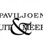 Paviljoen Uit & Meer | Boten kopen | Jachten verkopen | Botengids.nl
