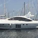 Azimut 62 S 17 | Jacht makelaar | Shipcar Yachts