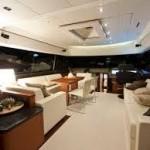 Prestige 60 Fly 15 | Jacht makelaar | Shipcar Yachts