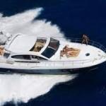Alena  52 3 | Jacht makelaar | Shipcar Yachts