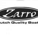 Zarro dutch Quality Boats | Boten kopen | Jachten verkopen | Botengids.nl