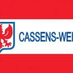 Cassens Werft   Boten kopen   Jachten verkopen   Botengids.nl