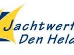 Jachtwerf Den Helder   Boten kopen   Jachten verkopen   Botengids.nl