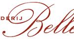 Rederij Belle | Boten kopen | Jachten verkopen | Botengids.nl