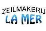 Zeilmakerij La Mer | Boten kopen | Jachten verkopen | Botengids.nl