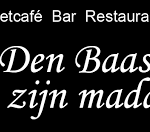 Restaurant Den Baas en zijn madam | Boten kopen | Jachten verkopen | Botengids.nl
