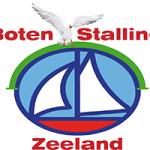 Botenstalling Zeeland | Boten kopen | Jachten verkopen | Botengids.nl