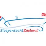 Sloepentocht Zeeland | Boten kopen | Jachten verkopen | Botengids.nl