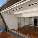 Peri Yachts 37 8 | Jacht makelaar | Shipcar Yachts