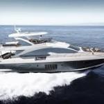 Azimut  80 0 | Jacht makelaar | Shipcar Yachts