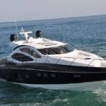 Sunseeker Predator 64 1 | Jacht makelaar | Shipcar Yachts