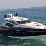 Sunseeker Predator 64 0 | Jacht makelaar | Shipcar Yachts