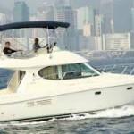 Prestige 32 0 | Jacht makelaar | Shipcar Yachts