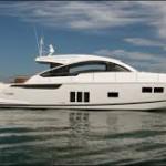 Fairline Targa 62 GT 3 | Jacht makelaar | Shipcar Yachts