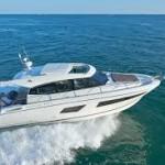 Prestige 420 S 5 | Jacht makelaar | Shipcar Yachts