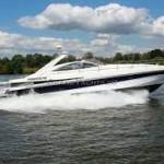 Pershing 45  | Jacht makelaar | Shipcar Yachts