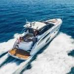 Princess V 48 0 | Jacht makelaar | Shipcar Yachts