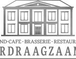 Restaurant De Verdraagzaamheid | Boten kopen | Jachten verkopen | Botengids.nl