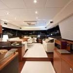 Prestige 60 Fly 16 | Jacht makelaar | Shipcar Yachts