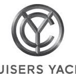 Cruisers Yachts | Boten kopen | Jachten verkopen | Botengids.nl