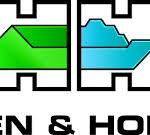 Heinen & Hopman Engineering HQ | Boten kopen | Jachten verkopen | Botengids.nl