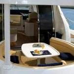 Alena  52 5 | Jacht makelaar | Shipcar Yachts