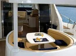 Alena  52 | Jacht makelaar | Shipcar Yachts