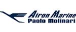 Airon Marine | Boten kopen | Jachten verkopen | Botengids.nl