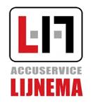 Accuservice Lijnema | Boten kopen | Jachten verkopen | Botengids.nl