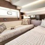 Prestige 420 S 4 | Jacht makelaar | Shipcar Yachts