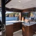 Galeon 500 Fly 4 | Jacht makelaar | Shipcar Yachts