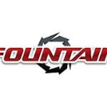 Fountain Powerboats USA | Boten kopen | Jachten verkopen | Botengids.nl